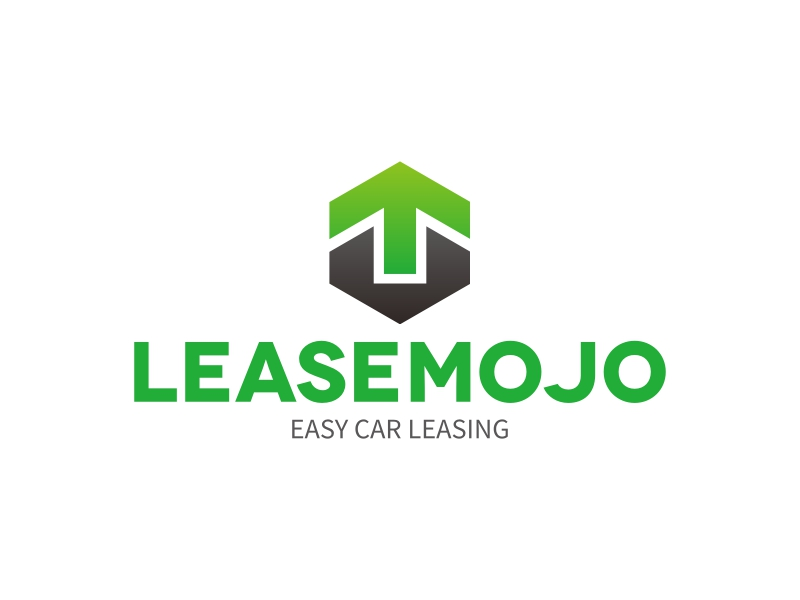 LeaseMojo - EASY CAR LEASING