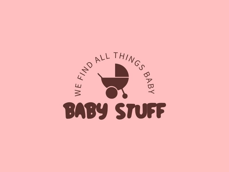 Baby Stuff - WE FIND ALL THINGS BABY