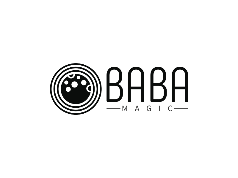 BABA - MAGIC