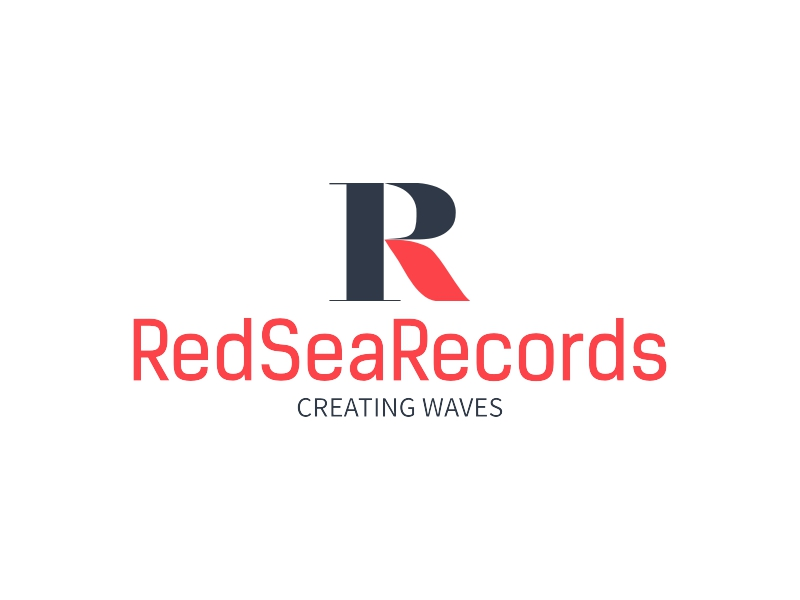RedSeaRecords - CREATING WAVES