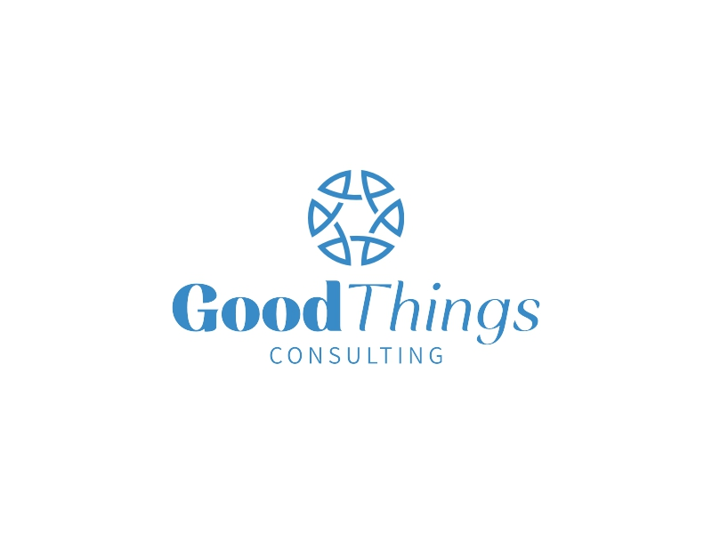 Good Things - CONSULTING