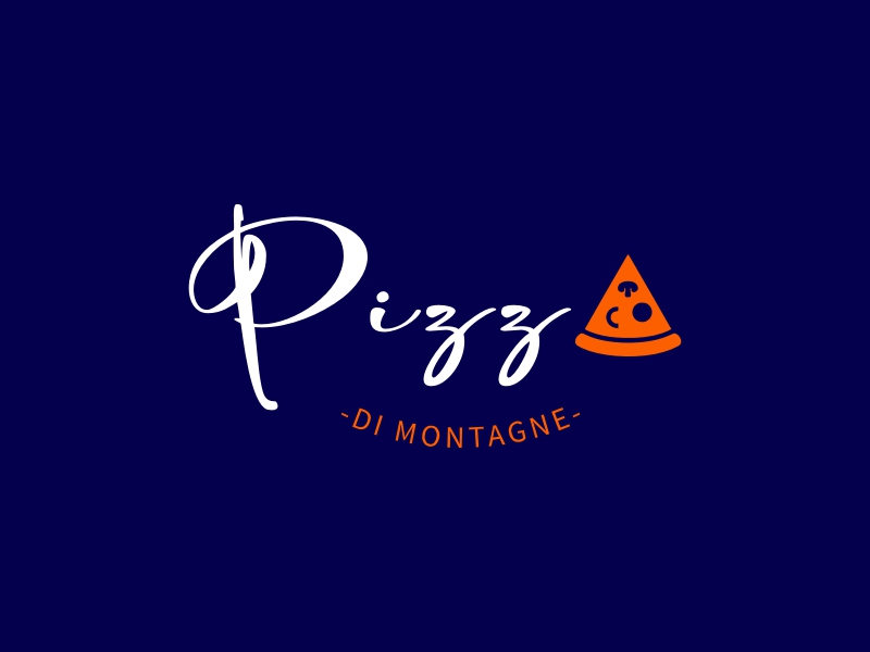 Pizza - DI MONTAGNE