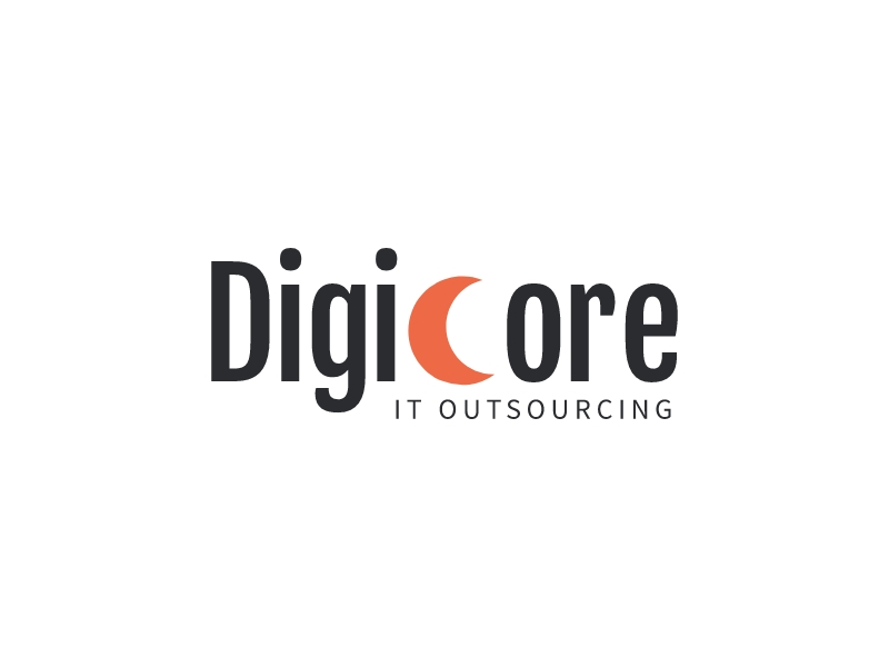 DigiCore - IT OUTSOURCING
