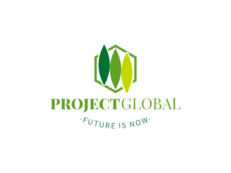 PROJECT GLOBAL - FUTURE IS NOW