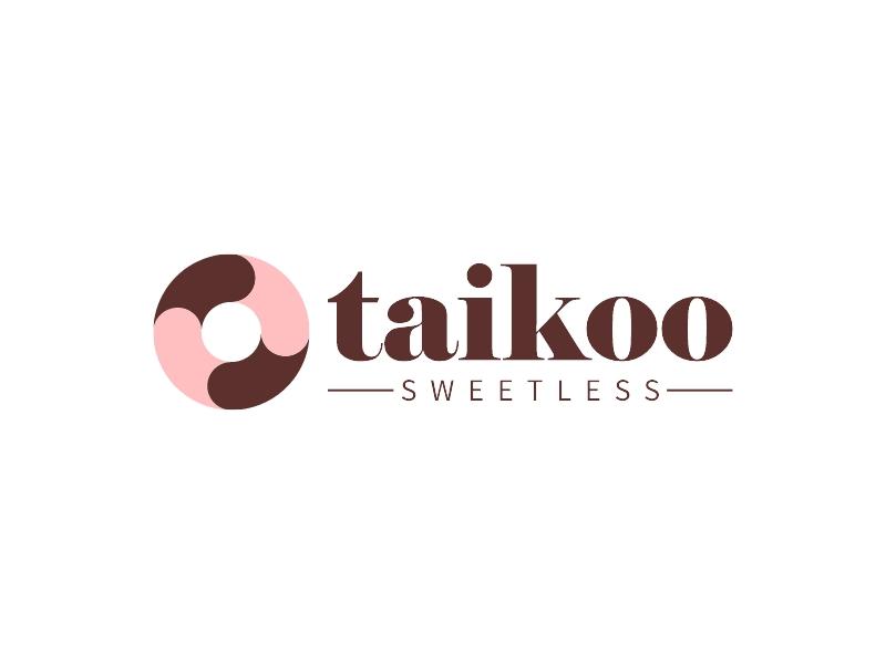taikoo logo design