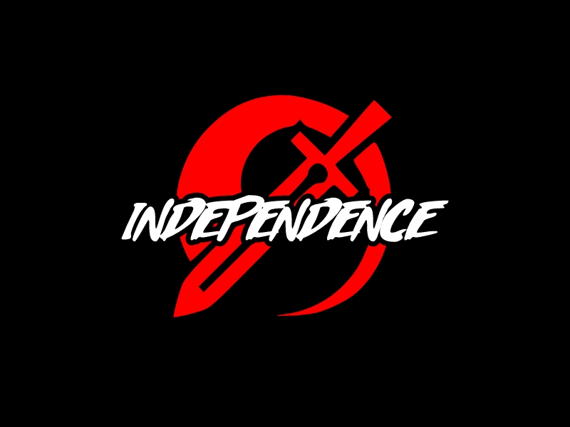 Independence -