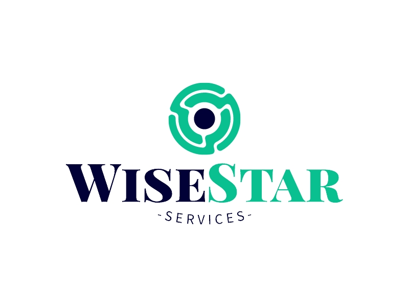 Wise Star - SERVICES