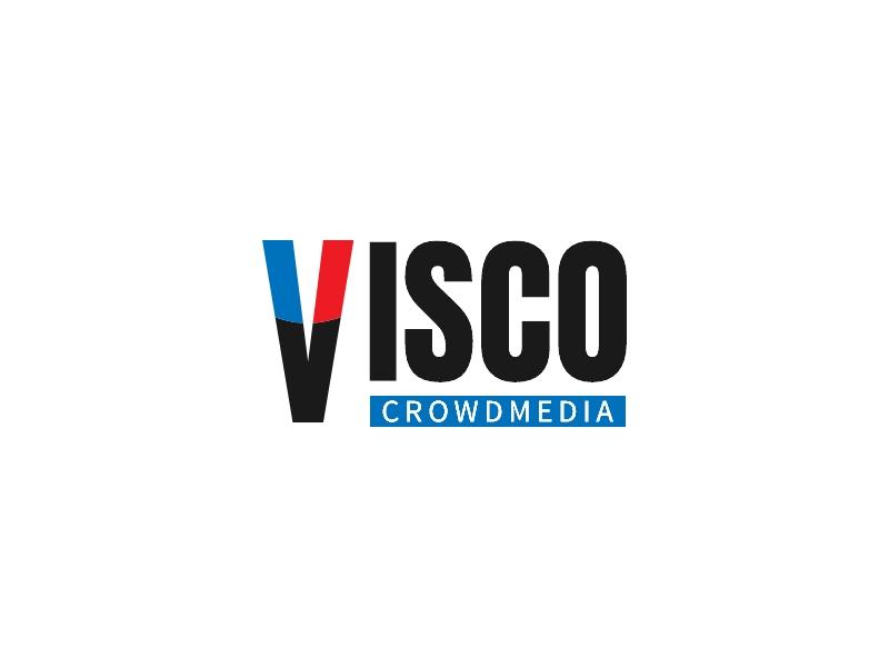 ISCO logo design