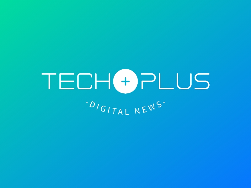 Tech+Plus - DIGITAL NEWS